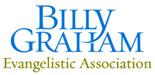 Biily Graham Evangelistic Association